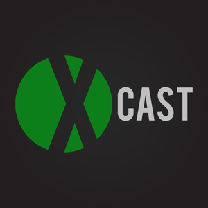 X Cast 12: Joe Paterno continues to be revealed as an even bigger dirtbag