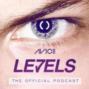 Avicii Levels Oficial Podcast #8