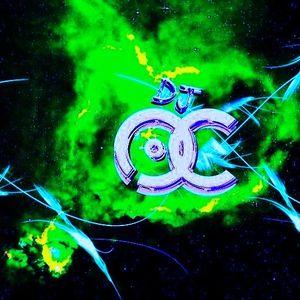 DJ OC-Unity Mix