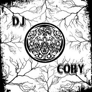 DJ Coby LIVE Session @Tech House / Techno - 08.04.2017