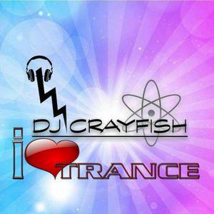 Dj.Crayfish - Journey to Trance ep.16.
