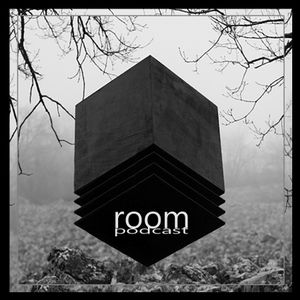room #2 podcast