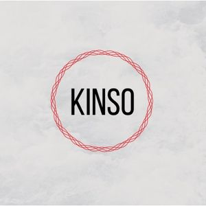 Kinso | Mixtape #1
