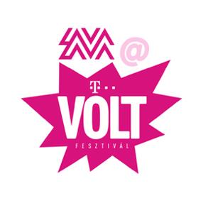 Falcao @ Volt Fesztivál (OTP Bank - Petőfi Rádió színpad) 2013. 07. 06.