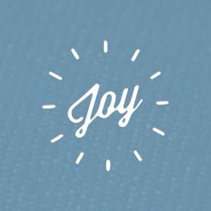 Joy in a Worthy Life (Philippians 1:21-30)
