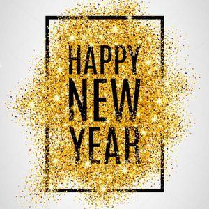 Ian Carpenter @ [Happy new year Mix] 31-12-20