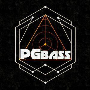 DJ PGbass podcast