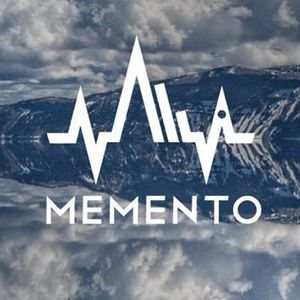 McLeod - Momento Guest Mix