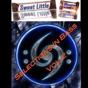 Sweet Little Bleeps - Selections In Bass Vol. 2