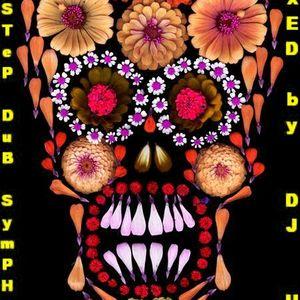 PopSTeP DuB SymPHoNy VoL II (Feb 2010) - DJ UMB