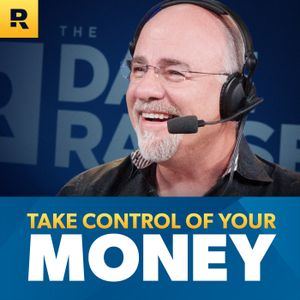 #8524: Dave Reveals the Total Amount Debt-Free Callers Paid Off This Year