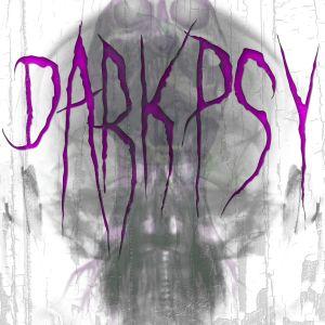 dark psytrance power