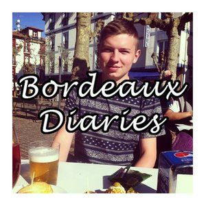Bordeaux Diaries: Episode 16