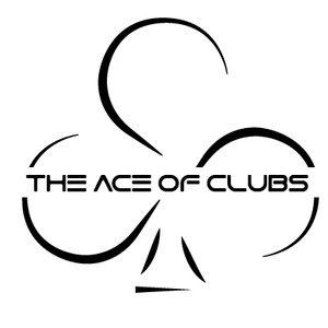 The Ace Of Clubs presents: 'The Flow' Live on Phever Radio - Episode #4 Part 1