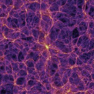 TMP #9: Null Singularity