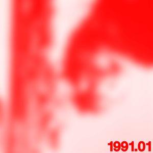 1991 #1