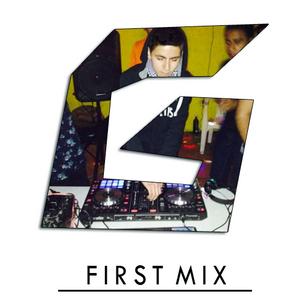 Gks   First Mix