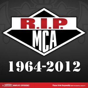 THE ADVENTURES OF THE TURNTABLE TECHNICIAN ON TC RADIO DJ'S (REST IN POWER MCA) TRIBUTE