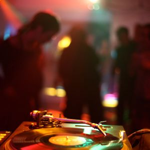 Summer clubmix 2011