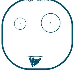 Doctor Beard's Soul Patch Volume 1