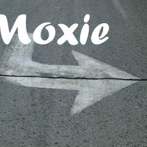 moxiesession19-socialenterprise