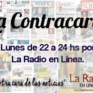 La Contracara 20-4-2015