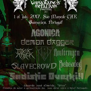 Eclipse Metalico-2017-06-25-Hora 2 (Vimaranes Metallvm Fest)