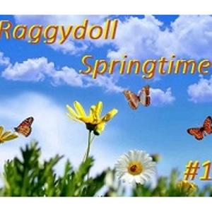 Springtime - Trance