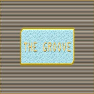 The Groove 028 Private Party 13 May 2017
