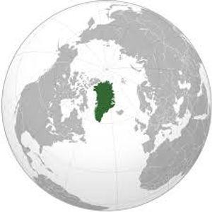 7 mo programa de Groenlandia, invitados Los Fuckers