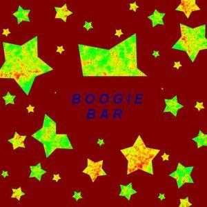 Boogie Bar vol.3 (electro - italo disco - funk)