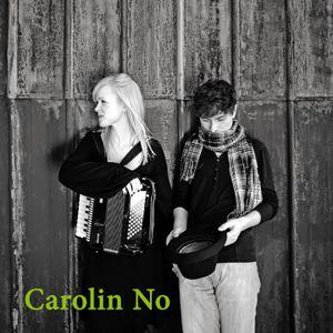 Carolin No - Best moments