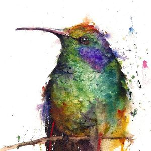 Hertzblood - 'Hummingbird' (Männertage 2016 - Freitag Morgen)