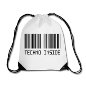 TECHNO INSIDE Part VII