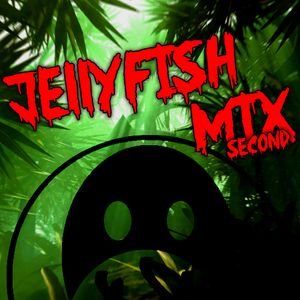 JELLYFISH MIX 2 JUNGLE PARTY