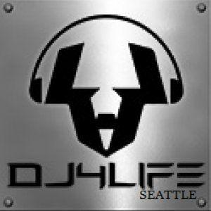 DJ4Life Academy Seattle Presents: DJ Justin Standow - Level 2 Final