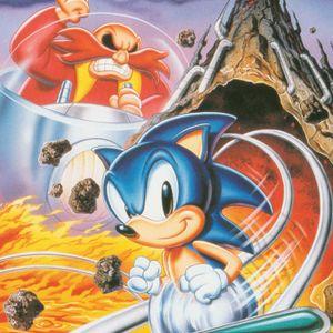 151: Sonic the Hedgehog Spinball