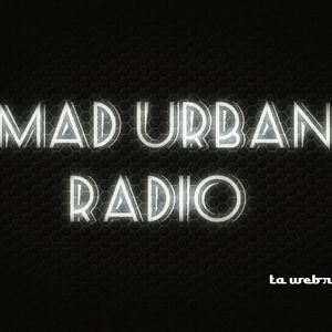 podcast Orlando Show Mix emission mad urban radio  du 21.10.2017