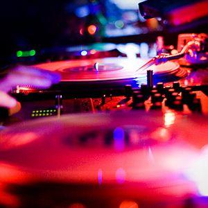 MIAMI RADIO FOR SUMMER 2013 ON DECKS DJ TONY G