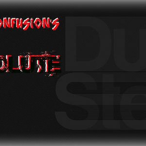 Fuzz Confusion's Absolute Dubstep Mix