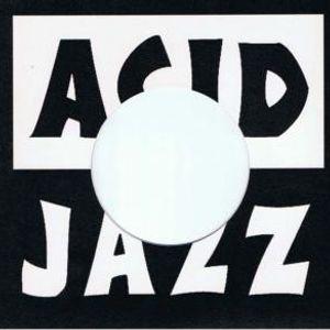 Acid Jazz Archives Vol. 2