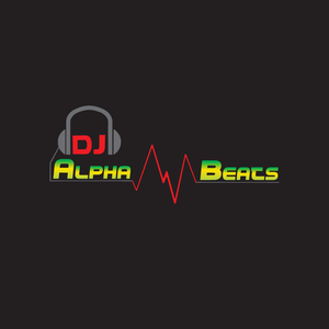 DJ Alphabeats - House Party 1