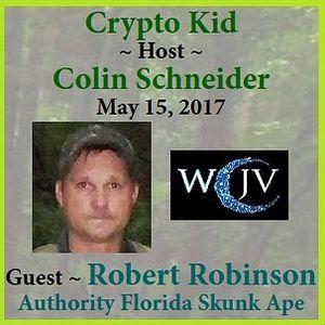 Crypto - Kid with Host Colin Schneider_20170515_Robert Robinson