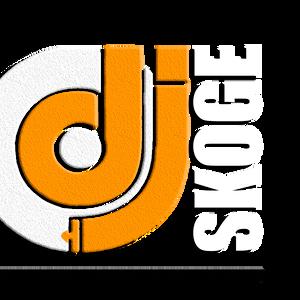 DJ Skoge hygge(POWER)Mix E010 (No Mic)
