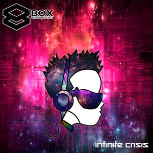 Inifinite Crisis Episode 91 Mixed By Hecknor