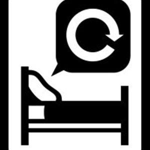 nikea bustla presents bedroom research