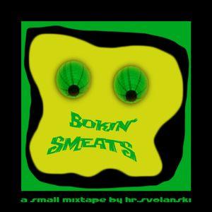 Bokin' Smeats