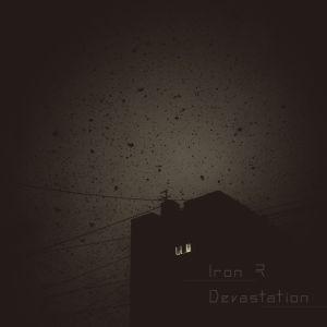 Irøn - Devastation