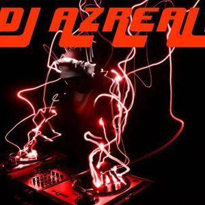 Dj Azreal1 It's time to Party mix