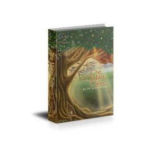 The Midas Tree: The Secret to Life by Dr. Lesley Phillips